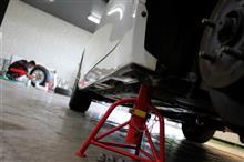 中古車、買ったらリボルト沖縄へ【リボルト沖縄】