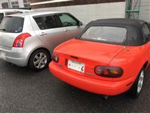 30万円の中古車、2年で修理代10万円、3年で15万円の法則