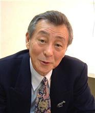 川地民夫さん(79)死去...