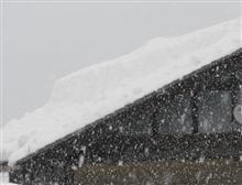 雪下ろしNOW!