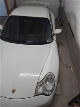 996GT3のナニが良いの?