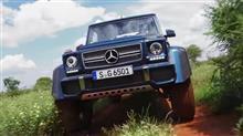 Best of Benz – Top 5 Luxury Cars