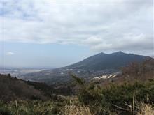 筑波山登ってみたw