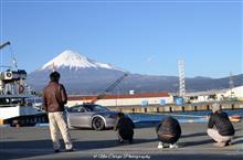 Photo Movie #09:「Photo session #03」