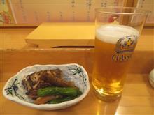 2月6日は夜も寿司♪