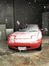 ディーラーさんは旧車いじり嫌なら断ってほしい