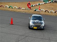 G-CUP in TAMADA&クリスマス仮装大会2013