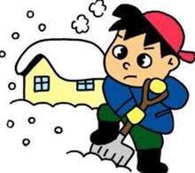 180213-2 除雪・・・