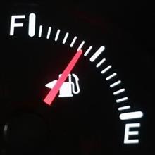 燃費の記録 (26.94L)