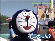 (`д´) ダメよー!ダメダメ!! (`д´)