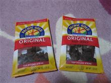 Pacific Gold Original Beef Jerky