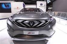 立ち遅れた中国の自動車企業を、大いに助けてくれたのは、米国でもドイツでもなく、この日本企業だった!