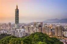 平昌五輪の開会式、韓国の解説者が、「チャイニーズタイペイは国家名」と発言、中国で怒りの声
