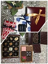 今年も義理チョコです。   (*^_^*)