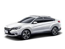日産自動車は2022年に中国向けの3割を電動車に、5年間で1兆円の投資も計画