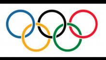 爺のオリンピック…(笑)