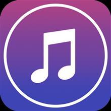 iTunes覚書