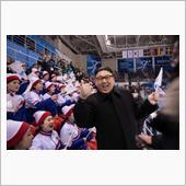 絶対に笑ってはいけない北朝鮮 ...