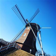 1月の風車ミーティングへ行ってきました