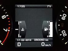 060060km