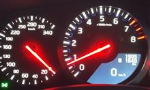 GT-R慣らし運転