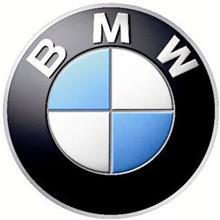 BMWは大丈夫なのか?