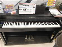 電子ピアノ購入