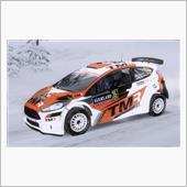 おめでとう!勝田選手!WRC ...