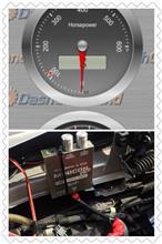 Air repair MINICON-Pro