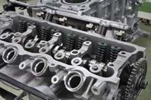 中国の国産車は、いまだに30年前の、日本のエンジンを積んでいる  どうしてやめられない?=中国メディア