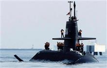 そうりゅう型潜水艦の増産状況!?
