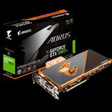「GeForce GTX 1080 Ti」の高騰・品薄は仮想通貨を狙ったマイニングが理由だったとは!(怒)