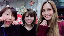 レカロ RMS~☆★【トライアル発】