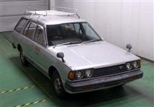 珍車PART755