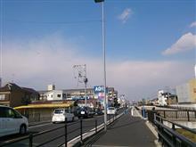 雄大積雲の接近と天候の急変