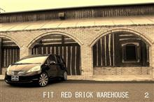 FIT   RED BRICK WAREHOUSE 2