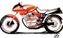有名な、バイクメーカーがあるのに! 「日本であまり、バイクを見かけない・・・」=中国