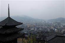 広島TOUR!しまなみ海道と瀬戸内の美観(尾道編)♪