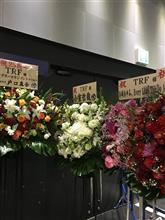 2月24日 〜Live〜♫