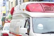 救急車が近づいて来た時の、日本人ドライバーの対応から、民度が見えた=中国