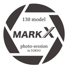 130系マークx撮影オフin Tokyo!エントリー受付終了のお知らせ。