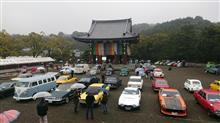 旧車イベント