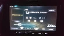 CDに音楽データを焼く