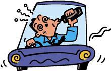 車窃盗、酒気帯、事故が田川市の副市長の秘書(女子)