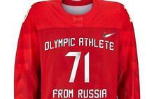 オリンピックが終わっても