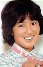 能瀬慶子/ 80年代B級アイドルアーカイブ30027