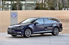 VWも遂にTDIを投入したけど...コスト合うの??