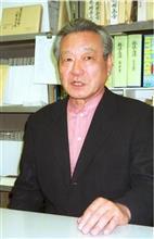 田宮栄一さん(85)死去...