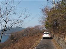 広島県道386号田島循環線