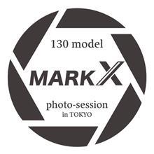 130系マークx撮影オフin Tokyo!  アワードとカメラマン紹介🎵